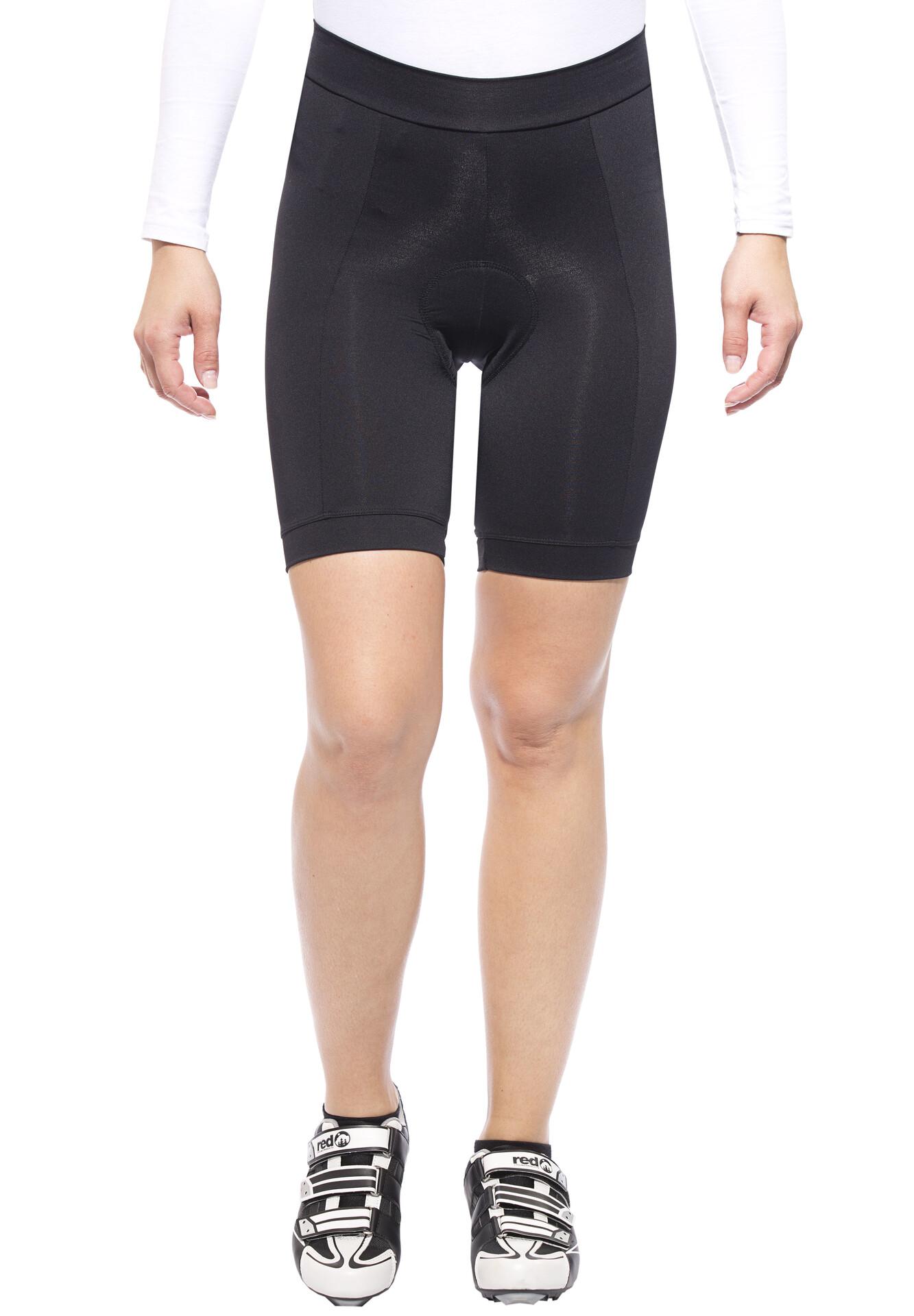 V2 Gonso Pantalon De FemmeBlack Lisa Cyclisme QCBWodrex